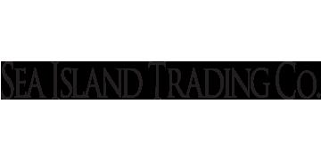 Sea Island Trading Co.