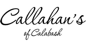 Callahan's Gifts
