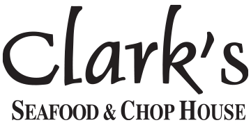 Clark's Seafood & Chophouse